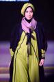 geliat-fesyen-muslim-mengambil-momen-ramadan_20210417_025505.jpg