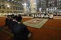 gema-takbir-malam-takbiran-di-masjid-istiqlal_20190605_073200.jpg