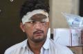 gempa-landa-pakistan-puluhan-orang-tewas_20211008_203128.jpg