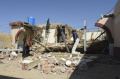 gempa-landa-pakistan-puluhan-orang-tewas_20211008_203212.jpg