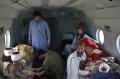 gempa-landa-pakistan-puluhan-orang-tewas_20211008_203742.jpg