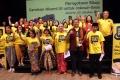 gerakan-alumni-ui-tegaskan-dukungan-kepada-jokowi-amin_20191002_190157.jpg