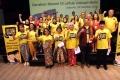 gerakan-alumni-ui-tegaskan-dukungan-kepada-jokowi-amin_20191002_190216.jpg