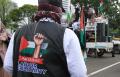 gerakan-perkerja-muslim-indonesia-demo-kedubes-as_20210528_204557.jpg