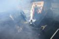 Gerakan Satu Juta Mobil Bebas Virus Sambut HUT Ke-728 Surabaya