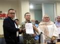 gerindra-dan-pks-ajukan-cawagub-dki-jakarta_20200120_201206.jpg