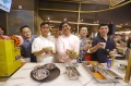 gibran-kaesang-dan-chef-arnold-kolaborasi-mangkok-ku-dan-goola_20191022_010112.jpg