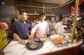 gibran-kaesang-dan-chef-arnold-kolaborasi-mangkok-ku-dan-goola_20191022_010436.jpg
