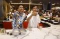 gibran-kaesang-dan-chef-arnold-kolaborasi-mangkok-ku-dan-goola_20191022_010649.jpg