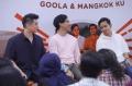 gibran-kaesang-dan-chef-arnold-kolaborasi-mangkok-ku-dan-goola_20191022_012450.jpg
