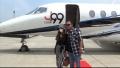 gilang-widya-pramana-owner-j99-corps-dan-pesawat-jet-pribadinya_20210123_160509.jpg
