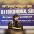 giliran-pengacara-elvy-sukaesih-mangkir_20181012_094035.jpg
