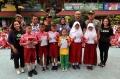 gojek-sampaikan-bantuan-kepada-sekolah-yang-terdampak-banjir_20200109_221353.jpg