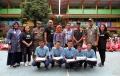 gojek-sampaikan-bantuan-kepada-sekolah-yang-terdampak-banjir_20200109_221423.jpg
