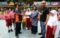 gojek-sampaikan-bantuan-kepada-sekolah-yang-terdampak-banjir_20200109_221451.jpg