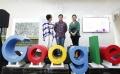google-rilis-insight-dan-tren-warganet-selama-ramadhan_20190519_202053.jpg