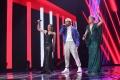 Grand Final Ajang Indonesian Idol 2020