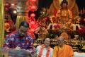 gubernur-anies-hadiri-perayaan-waisak-di-jakarta_20180529_190148.jpg