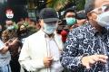 gubernur-bengkulu-rohidin-mersyah-diperiksa-kpk_20210118_202650.jpg