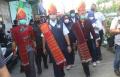 gubernur-dki-anies-baswedan-kunjungan-kerja-ke-tanah-merah_20211017_084400.jpg