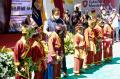 gubernur-dki-hadiri-hut-karang-taruna-ke-61-karanganya_20210927_144721.jpg