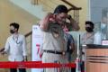 Gubernur DKI Jakarta Anies Baswedan Diperiksa KPK