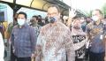 gubernur-dki-jakarta-resmikan-stasiun-terpadu_20200617_211200.jpg
