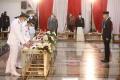 Gubernur Ganjar Lantik 17 Kepala Daerah