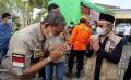 gubernur-sulbar-menerima-14-mobil-bantuan-dari-kabupaten-wajo_20210125_215202.jpg