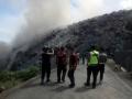 gunung-karangetan-erupsi-guguran-lavanya-turun-ke-tengah-kota_20190205_172143.jpg