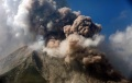 gunung-sinabung-kembali-erupsi_20210302_193053.jpg