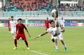 hadapi-iran-kedua-kalinya-timnas-u-23-indonesia-menang-2-1_20191117_201417.jpg