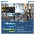 hal-yang-harus-dilakukan-penumpang-di-bandara-soetta-saat-psbb_20200919_094416.jpg