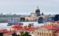 hari-angkatan-laut-rusia-di-st-petersburg_20210725_231331.jpg