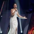 hari-ini-grand-final-kontes-dangdut-indonesia-kdi-2020_20201026_132808.jpg