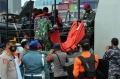 hari-ke-9-pencarian-korban-dan-puing-sriwijaya-air-sj-182_20210117_223714.jpg