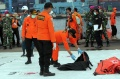 hari-ke-9-pencarian-korban-dan-puing-sriwijaya-air-sj-182_20210117_224106.jpg