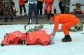 hari-ke-9-pencarian-korban-dan-puing-sriwijaya-air-sj-182_20210117_224249.jpg