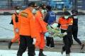 hari-ke-9-pencarian-korban-dan-puing-sriwijaya-air-sj-182_20210117_224435.jpg