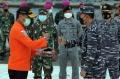hari-ke-9-pencarian-korban-dan-puing-sriwijaya-air-sj-182_20210117_224632.jpg