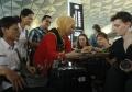 hari-pelanggan-nasional-di-bandara-soekarno-hatta_20190904_212849.jpg