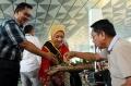 hari-pelanggan-nasional-di-bandara-soekarno-hatta_20190904_212915.jpg