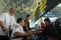 hari-pelanggan-nasional-di-bandara-soekarno-hatta_20190904_212941.jpg