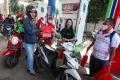hari-pelanggan-nasional-di-palembang_20200904_204817.jpg
