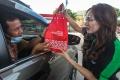 hari-pelanggan-nasional-di-palembang_20200904_205347.jpg