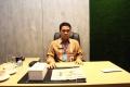 hari-pertama-bekerja-wagub-dki-jakarta-ahmad-riza-patria_20200416_214626.jpg