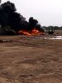 helikopter-mi-17-tni-ad-jatuh-di-kik-kendal-empat-crew-tewas_20200606_225806.jpg