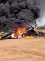 helikopter-mi-17-tni-ad-jatuh-di-kik-kendal-empat-crew-tewas_20200606_231522.jpg