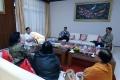hemas-silaturahmi-dengan-muhaimin-iskandar_20190123_171837.jpg