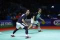 hendraahsan-melaju-ke-perempat-final-indonesia-open-2019_20190718_232609.jpg